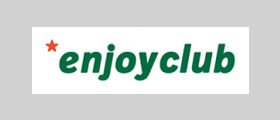 enjoy club logo