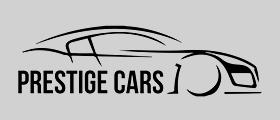 pdmatosuciastky logo