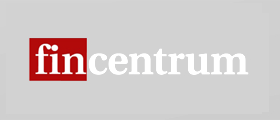 fincentrum logo